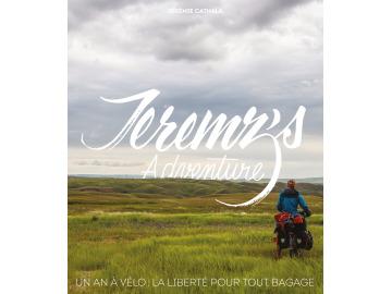 Jeremzs Adventure